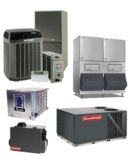 Refrigeration Services, Sales and Repair Watertown WI